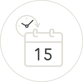 icon-EVENTOS