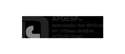 lg-apdespbr1