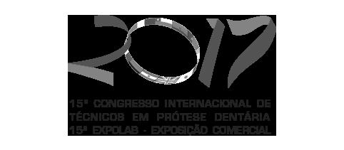 lg-congresso