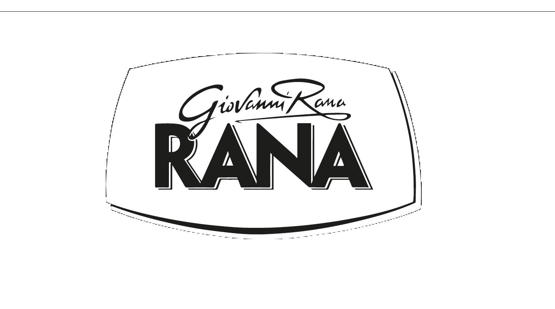 RANA-logo_branco